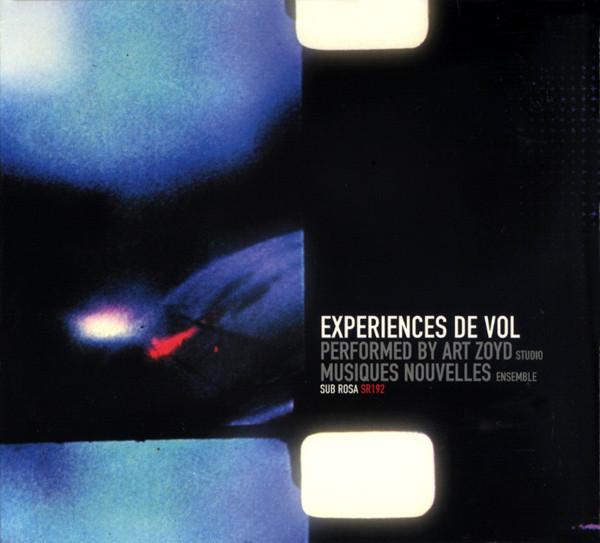 /ExperienceVol-Front.jpg